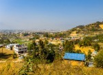 land for sale in godam chowr godawari-3
