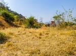 land for sale in godam chowr godawari-7