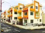 padma colony house sale-2