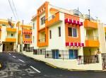 padma colony house sale-4