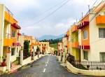 padma colony house sale-5