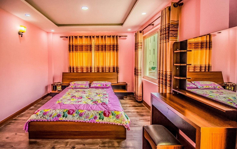 real estate agent in kathmandu