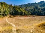 plotted land for sale in lele-godawari-1