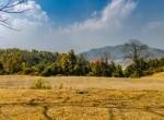 plotted land for sale in lele-godawari-10