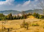 plotted land for sale in lele-godawari-11