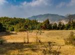 plotted land for sale in lele-godawari-12