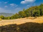 plotted land for sale in lele-godawari-14