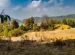 plotted land for sale in lele-godawari-15