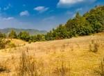 plotted land for sale in lele-godawari-18
