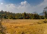 plotted land for sale in lele-godawari-7