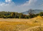plotted land for sale in lele-godawari-8