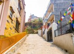 house for sale in dhaneshwor tokha-1