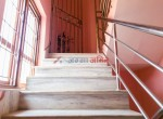 house for sale in dhaneshwor tokha-10