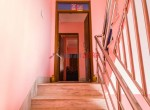 house for sale in dhaneshwor tokha-11