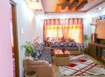 house for sale in dhaneshwor tokha-12
