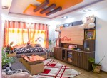 house for sale in dhaneshwor tokha-13