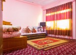 house for sale in dhaneshwor tokha-14