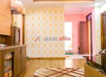 house for sale in dhaneshwor tokha-15