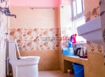 house for sale in dhaneshwor tokha-17