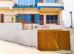 house for sale in dhaneshwor tokha-2