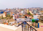 house for sale in dhaneshwor tokha-24