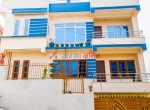 house for sale in dhaneshwor tokha-3