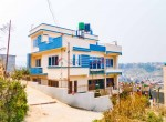 house for sale in dhaneshwor tokha-4