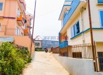 house for sale in dhaneshwor tokha-5