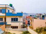 house for sale in dhaneshwor tokha-6