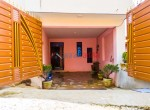 house for sale in dhaneshwor tokha-7