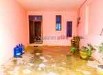 house for sale in dhaneshwor tokha-8