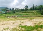 plotting sale in badikhel, godawari (10 of 19)