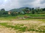 plotting sale in badikhel, godawari (8 of 19)