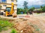 commercial land sale godawari lalitpur-1