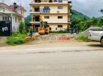 commercial land sale godawari lalitpur-10