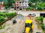 commercial land sale godawari lalitpur-11