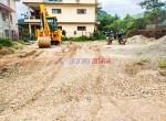 commercial land sale godawari lalitpur-12
