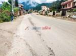 commercial land sale godawari lalitpur-13