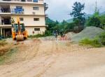 commercial land sale godawari lalitpur-3