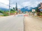 commercial land sale godawari lalitpur-4