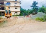 commercial land sale godawari lalitpur-5