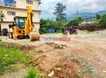 commercial land sale godawari lalitpur-6