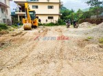 commercial land sale godawari lalitpur-7
