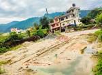 commercial land sale godawari lalitpur-8