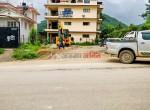 commercial land sale godawari lalitpur-9