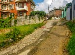 land sale dhapakhel lalitpur-1