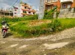 land sale dhapakhel lalitpur-3
