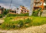land sale dhapakhel lalitpur-4