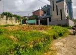 land sale dhapakhel lalitpur-5