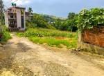 land sale dhapakhel lalitpur-7